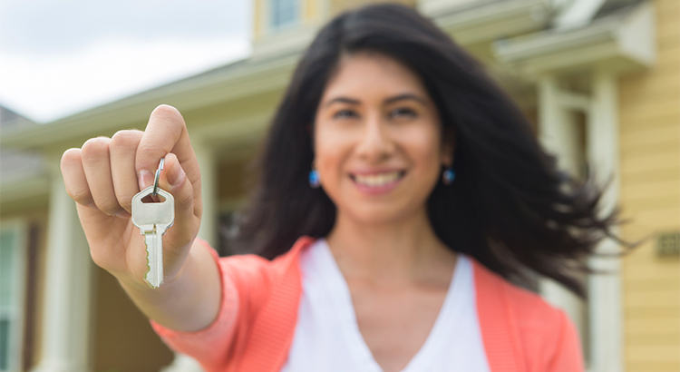 Hispanics & Housing: Demand Over The Next Decade