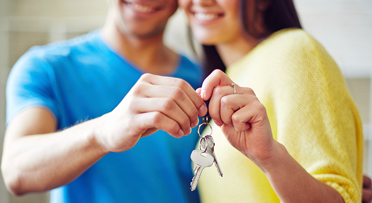 The Importance of Home Equity to a Family