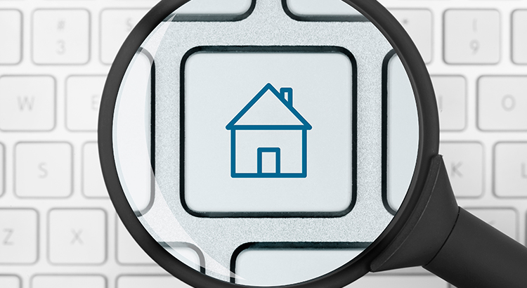 Selling Your Home? The Importance of Using a Real Estate Professional