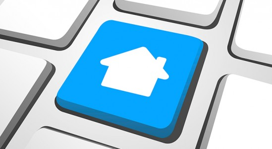 The Importance of Using an Agent To Sell Your House