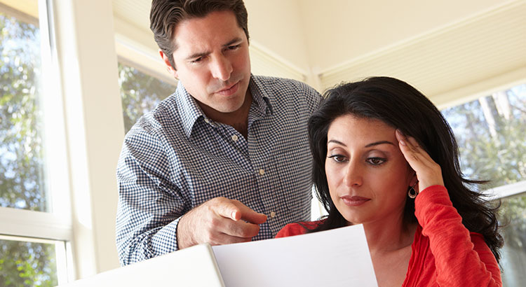 Thinking of Selling? 5 Reasons You Shouldn't FSBO