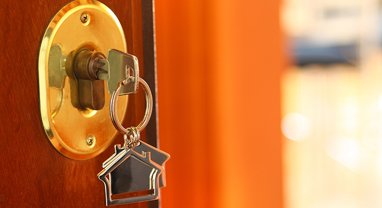 Access: A Key Component in Getting Your House SOLD!