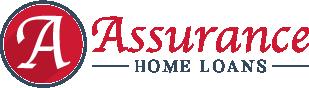 San Antonio Mortgage Loans TX - Assurance Home Loans