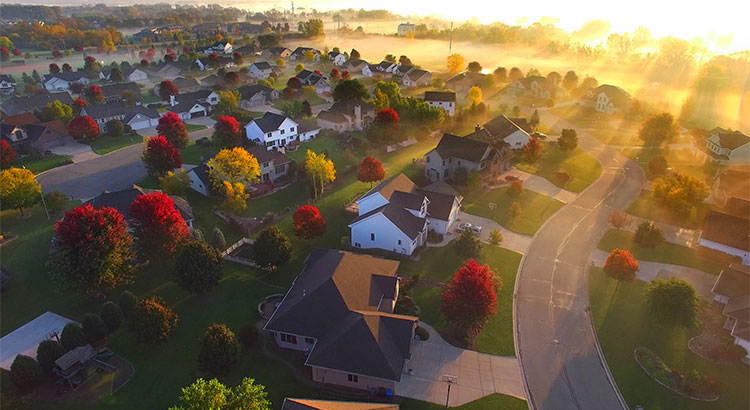 15,014 Homes Sold Yesterday… Did Yours?